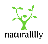 Naturalilly.com
